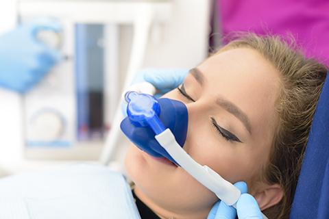 Meopa - Dentiste Gif-sur-Yvette